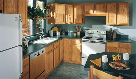 Merillat Kitchen Cabinets Sizes by Merillat Gallery Interior Innovations Llc