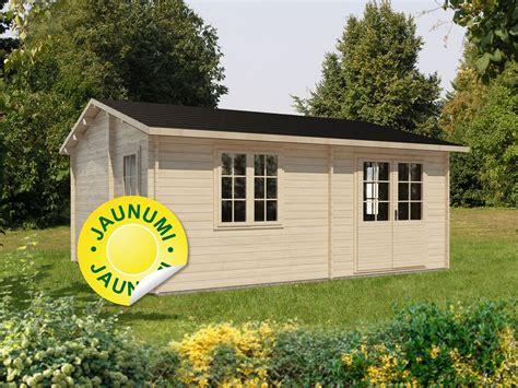 Dārza mājiņa Žagata, 30 m2; Cena - € 5.179; Žagata ...