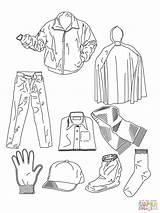 Coloring Supercoloring Ausmalbilder Ropa Dibujos Weihnachten Cool Clothes Colorare Children Disegni Cj Genial Drawing Calzado Colorear Personas Lunetten Kinderkledingbeurs sketch template