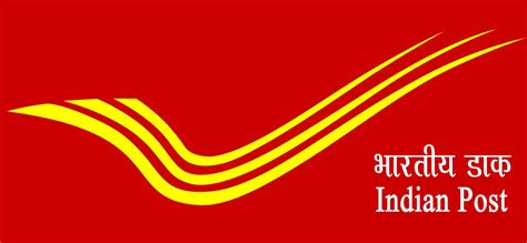 Post Image India Post Photos Images And Wallpapers Mouthshut