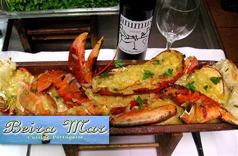 cuisine portugaise tuango 40 pour 80 de délicieuse cuisine portugaise chez