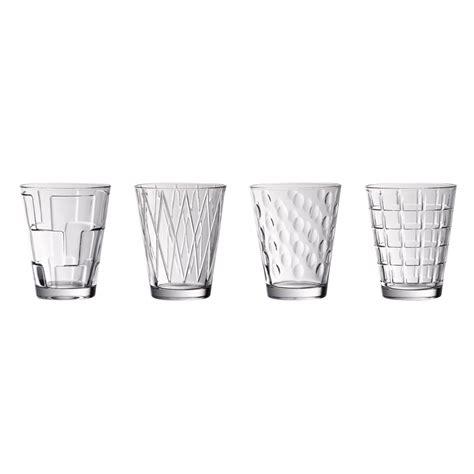 Villeroy E Boch Bicchieri by Bicchieri Acqua In Cristallo Cristallo Al Piombo Villeroy