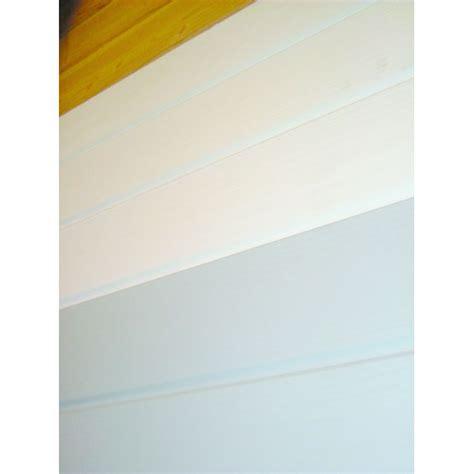 bardage en bois peint ou lasur 233 en trois profils bardage
