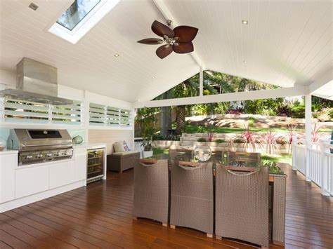outdoor kitchen cabinets brisbane 151 best images about outdoor kitchens bbq areas on 3833