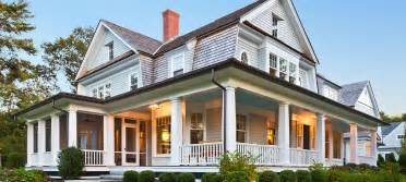 stunning images house plans with big porches summerland real estate summerland homes for