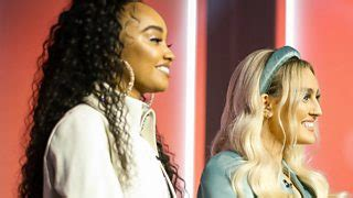 BBC One - Little Mix The Search, Series 1, Girl Dance ...
