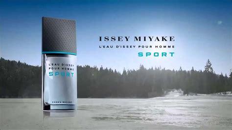 духи рф issey miyake l eau d issey pour homme sport мужская парфюмерия