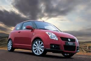 Suzuki Swift Leasing Ohne Anzahlung : 2007 suzuki swift sport images specifications and ~ Jslefanu.com Haus und Dekorationen