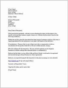Mechanics lien foreclosure form texas form resume for Mechanics lien letter of intent
