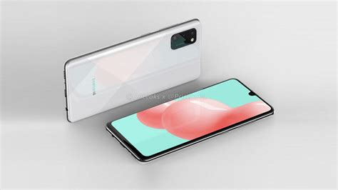 samsung galaxy   phone specifications  design