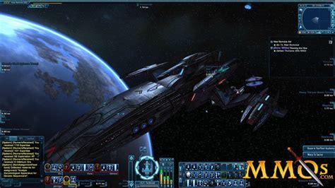 cool star trek klingon ships backgrounds  windows