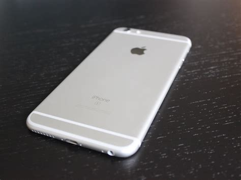 iphone 6s pictures don t upgrade from iphone 6 to iphone 6s business insider