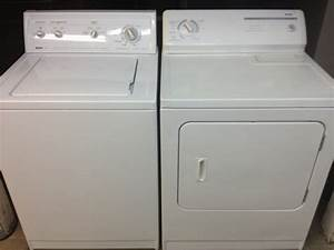 Kenmore 70 Series Dryer Manual