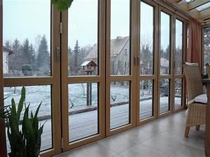 Feuchtigkeit In Wänden : schimmel und schwitzwasser im wintergarten vermeiden ~ Sanjose-hotels-ca.com Haus und Dekorationen