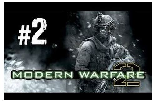 mw2 fov changer pc download