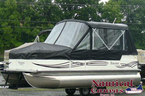 Boat Covers Kingston nautical canvas kingston view our portfolio of custom