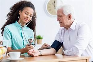 Что делать если повышенное давление лекарства