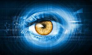 In Focus  Digital Eye Strain And Vision Benefits