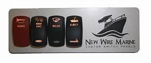 Custom Switch Panel Buyer U0026 39 S Guide