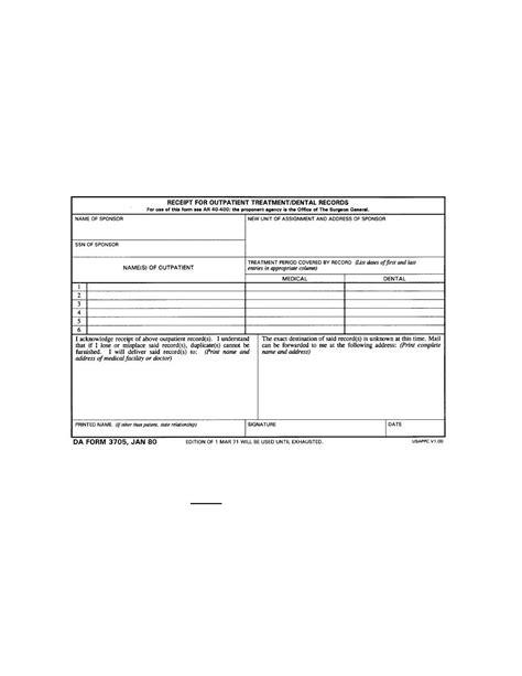 22462 sle records request form dental records release form sarahepps