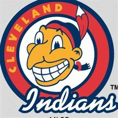 Indians Cleveland Indian Baseball Mlb 1948 Clip