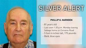Elderly Sebago man with dementia found safe after Silver ...