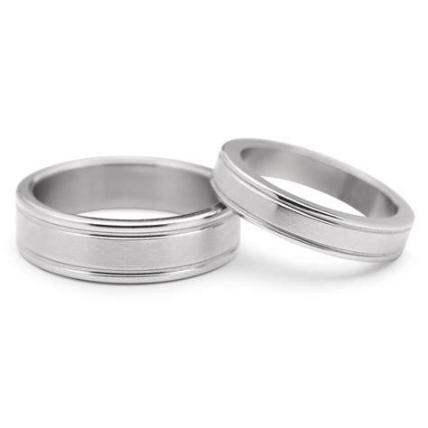 Zelta Laulību gredzeni