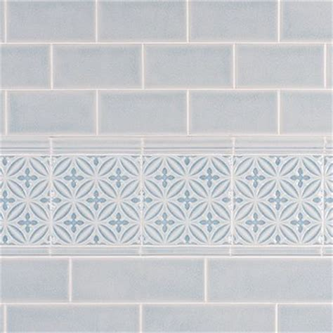 collection top sail adex usa tile is sold at new