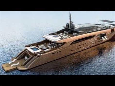 million  yacht  comparable   porsche