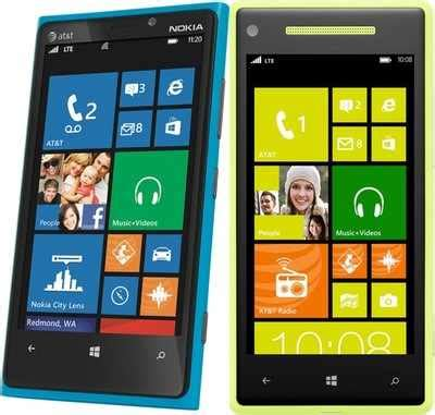use lumia phone microsoft s file manager app times of india