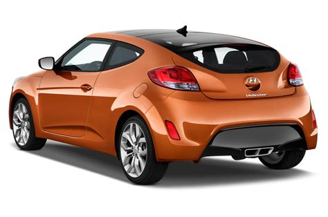 Hyundai Car : 2012 Hyundai Veloster Reviews And Rating