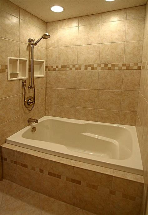 shower remodel ideas for small bathrooms bathroom ideas for small bathrooms small bathroom
