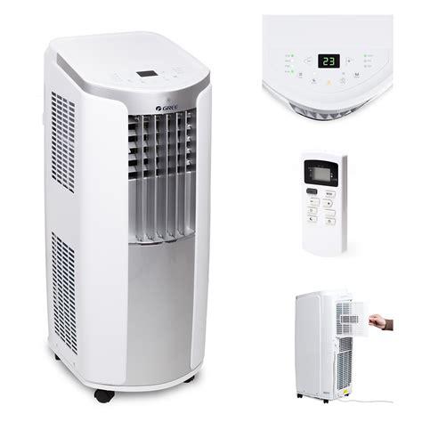 split klimaanlage mobil split klimaanlage cing wohnwagen eurom ac 7000 vorstellung die