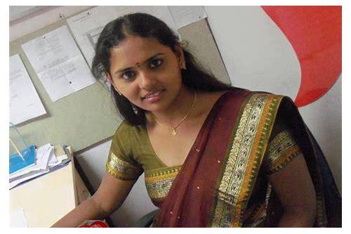Tamil matchmaking software free download :: sutohearva