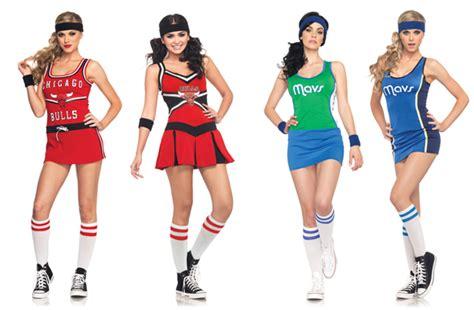 miami heat ultimate cheerleaders
