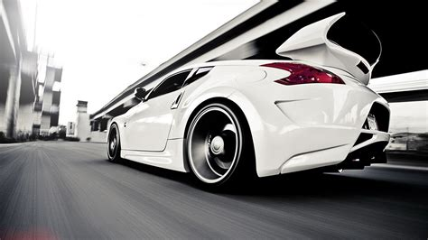 Car Wallpaper In Hd For Free by 2013 Amazing Car Wallpaper 1080p Free Hd Resolutions My Site