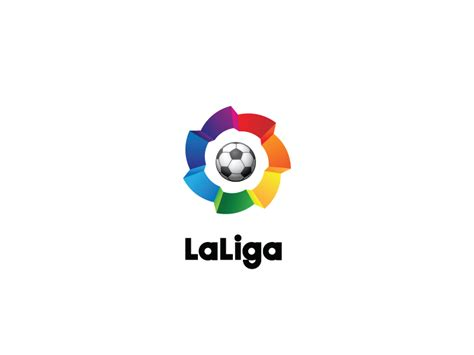 Football-La Liga '20: Week 20 Overview + Points Table ...