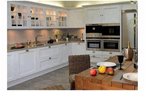 cuisines francaises déco cuisine exemples d 39 aménagements