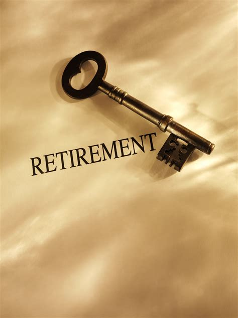 thinking  retirement   options