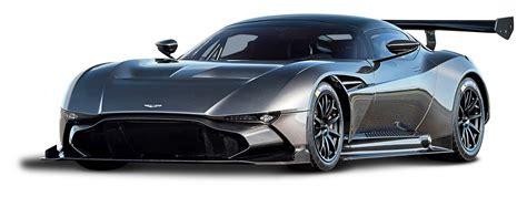 Aston Martin Vulcan Sports Car Png Image