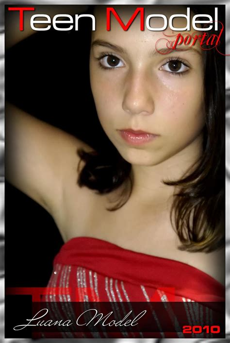 Sexy Teen Model Portal Hot Women Fucked