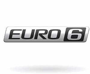 Euro 6 Steuer Berechnen : adblue problemen uitschakelen euro 6 adblue problemen uitschakelen alle merken techniek ~ Themetempest.com Abrechnung