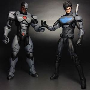17 Best images about Toys/Figures BADASS on Pinterest ...