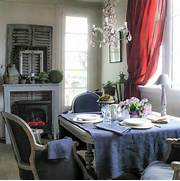 Modern Dining Room Decorating Ideas by 22 French Country Decorating Ideas For Modern Dining Room Decor