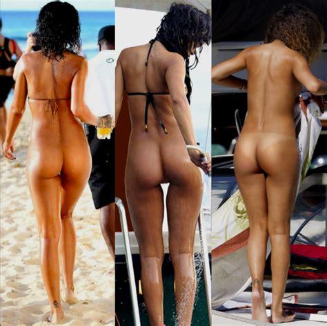 Rihanna Nude Naked Tits Pussy Xxx Leaked Sex Photos Free Sex Pics