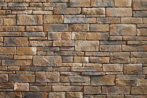 Provia's Stone  Manufactured Stone  Stone Siding Products