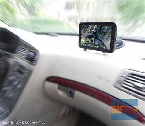 Galaxy Tab Tablet Kfz Halter Halterung Armaturenbrett Ebay