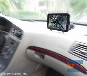 Kfz Halterung Tablet : galaxy tab tablet kfz halter halterung armaturenbrett ebay ~ A.2002-acura-tl-radio.info Haus und Dekorationen