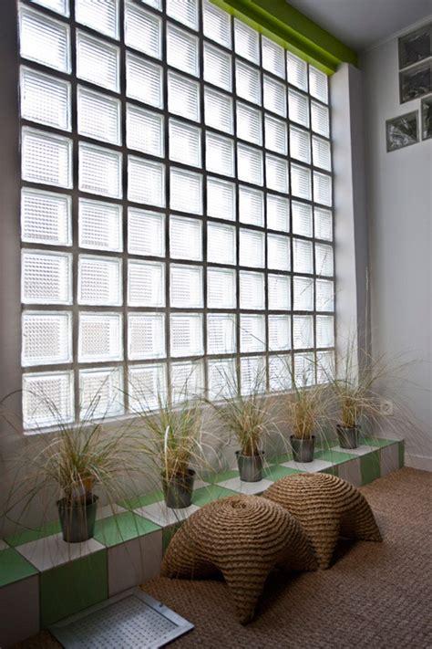 mur en verre interieur loft 224 vendre dans une ancienne usine de nacre