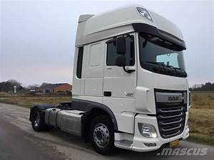 Daf Xf 106 Innenausstattung : used daf xf 106 ssc 460 tractor units year 2014 price us ~ Kayakingforconservation.com Haus und Dekorationen